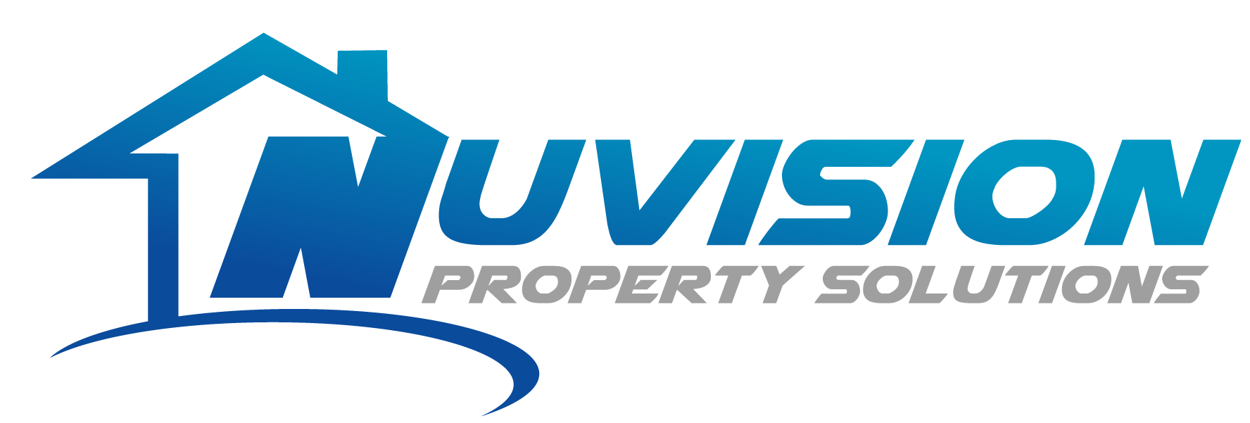 Nuvision Property Solutions, LLC